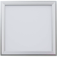 300mm*300mm LED Panel for Elevator Cabinet Lighting, CE RoHS