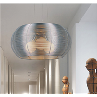 2016 Hot Selling Modern CE Pendant Lamps