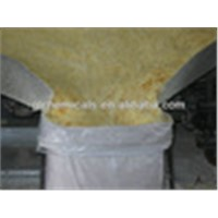 Emulsion akd wax Cationic paper sizing agent chemicals of AKD paper chemicals