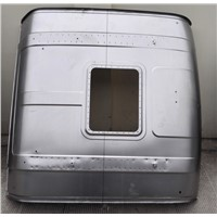 CABIN ROOF ASSEMBLE OF SCANIA  R380