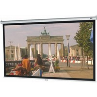 36461 Model B Manual Projection Screen (50 x 80