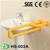 hot selling folding handle bar for grab bar for disabled