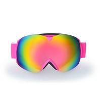 ski goggles mens  ski goggles, mx goggles
