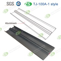 New Style Decorated Skirting Board Of Hot Sale