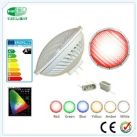Indoor Use Gx16d Par56 Par Can LED Stage and Studio Bulb Light Par56 Dimmable LED Lamp