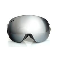 OEM & ODM Ultraviolet PC Mirror Sports Eyewear Skiing Sunglasses