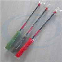Paintball barrel Maid swabs