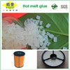 Air Filter Hot Melt Glue Adhesive