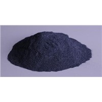Black Silicon Carbide for Bonded Abrasives (SiC, F12-F1200)