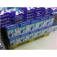 Hot Sale Cheap Price thailand  A4 Copy Paper 80gsm