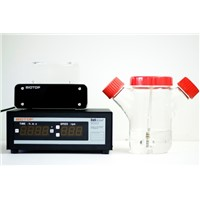Spinner for cell culture