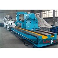 direct sailing CK61160 heavy duty CNC lathe machine