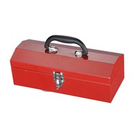 2016 new design portable tool box
