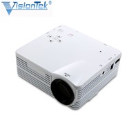 mini pocket digital video projector,home projector projecteur