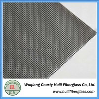 304 stainless steel material king kong security screen mesh