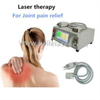 Diode laser therapy machine with 20w high power