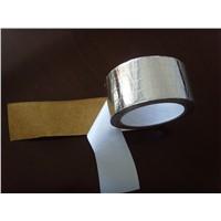 Foil-Scrim-Kraft Aluminum Foil Tape