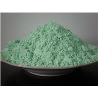 Professional and Trustworthy Nickel Hydroxide Ni (OH) 2 Manufacturer