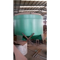 Waste Paper Pulper for Paper Making Industry