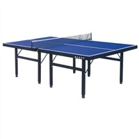 high quality moveable folding table tennis tables for sale