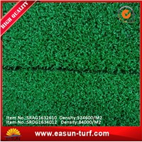 Sports Grass for Putting Green