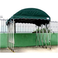tent outdoor tent folding tent advertising tent promotion tent