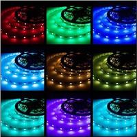 Led Strips Lighting