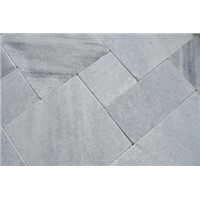 Paving stone competative price