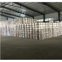 0.18mm thickness drip irrigation tape hot sell