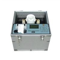 100KV Insulation Oil Tester