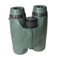 Binoculars Laser Rangefinder Laser Range Finder Binoculars Long Measure Distance