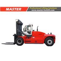Master Forklift - Heavy Duty Forklift