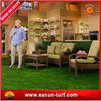 Fake Turf for Garden