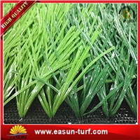 Football Artificial Grass & Sport Turf Flooring Grass