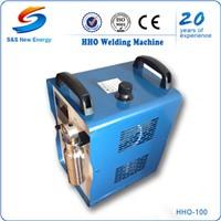 HHO Gas Generator, Water Welding Machine HHO-200