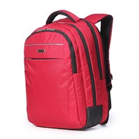 Laptop Computer Notebook Outdoor Leisure Business Nylon Bag