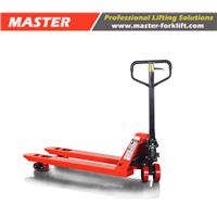 Master Forklift - 1.0-5.0 ton Hand Pallet Truck