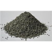 Zirconia Aluminum Oxide (ZA25, ZA40) for Bonded Abrasives