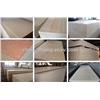 Good Quality Cheap Price 4x8 Commerical Plywood (Okume,Binrangor,Birch,Pine,Polar Veneer Faced)