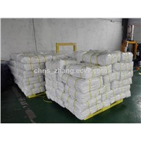 PE Tarpaulin Korea High Quality LDPE Coated Waterproof Tarpaulin Manufacturer