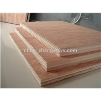 Furniture Plywood Marine Plywood 18MM