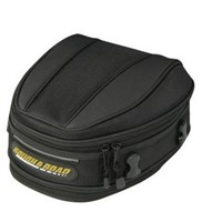 Rough&Road RR9018 fasion motorcyle tail bag