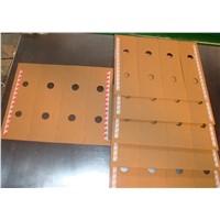 Box Carton Strip Glue Machine TMA800