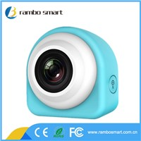 1080p full hd mini wifi action camera