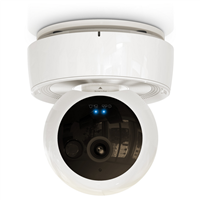 New Arrival! Smart Home HD 720P IP Security Megapixel WiFi Camera