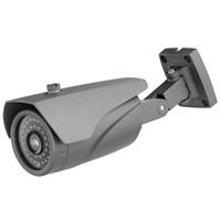 Economical 30M IR Waterproof 1MP/1.3MP/2MP Megapixel Top 10 IP Cameras