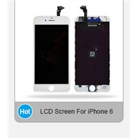 AAA grade iphone 6 lcd assembly iphone 6 digitizer