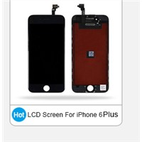 AAA grade iphone 6 plus lcd assembly iphone 6 plus lcd digitizer display
