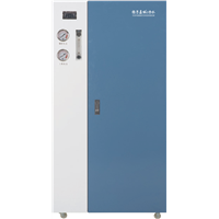 Business RO water purifier(SW06)