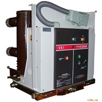 Draw-out Type Conventional Vacuum Circuit Breaker